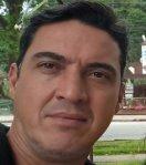 Ronison Alves Viana