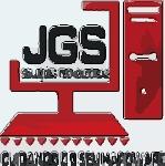 jgsgps