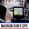 MagnumSoft