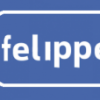 PFelippe