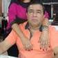 Francisco Carlos Diniz